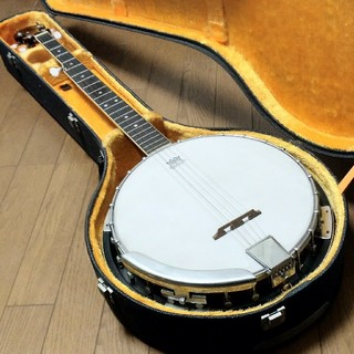 ARIA アリア 5弦バンジョー REMO Banjo Head SB-10(その他)