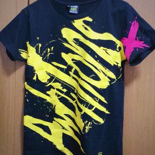 ワンオクロック(ONE OK ROCK)のONE OK ROCK LIVETシャツ(Tシャツ(半袖/袖なし))