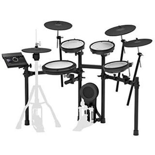 ローランド(Roland)の【新品未開封】Roland V-Drums TD-17KVX-S(電子ドラム)