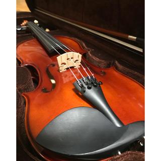 4/4カルロジョルダーノVS-1ヴァイオリン バイオリン YAMAHA(ヴァイオリン)