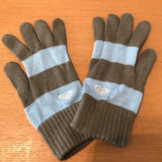ロキシー(Roxy)のロキシー ROXY 手袋(手袋)