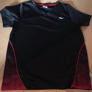 エバーラスト(EVERLAST)のEVERLAST Tシャツ(トレーニング用品)