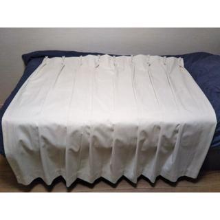 遮光1級、遮熱、遮音カーテン(カーテン)