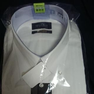 セヴィルロウ(Savile Row)のシャツ(シャツ)