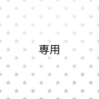 アガット(agete)のアガット agete ピンキーリング(リング(指輪))