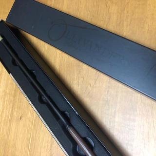 ユニバーサルスタジオジャパン(USJ)のUSJ ハリーポッター 魔法の杖(小道具)