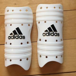 アディダス(adidas)のアディダス シンガード(その他)