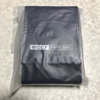セガ(SEGA)の2-1 WCCFカードケース2002(野球/サッカーゲーム)