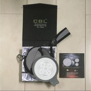 CBL 110mm Colour Balance Lens System(その他)