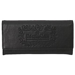 アトリエボズ(ATELIER BOZ)の未使用◎モワティエ 長財布(財布)
