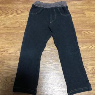 シマムラ(しまむら)のストレッチ パンツ 90(パンツ/スパッツ)