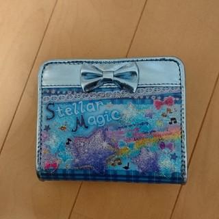 新品 未使用 財布(財布)