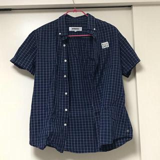 インターフェイス(INTERFACE)のINTERFACE(Tシャツ/カットソー(半袖/袖なし))