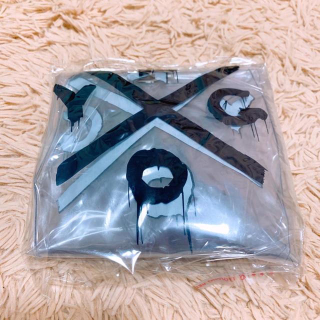 KYGO クラウドナイン ビーチボール チケットの音楽(クラブミュージック)の商品写真