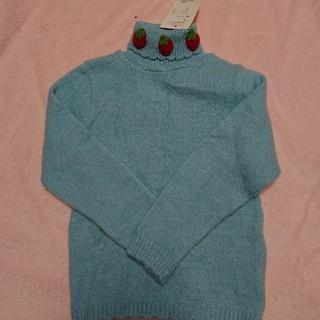 シャーリーテンプル(Shirley Temple)の値下げシャーリーテンプル100(Tシャツ/カットソー)