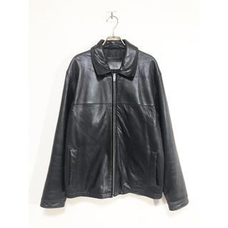 6a759ec28ae2 COACH - COACH コーチ ダブル ライダースジャケット 44 の通販 by yuma's ...