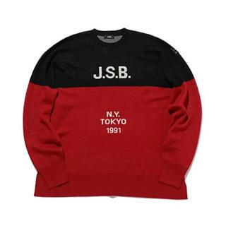 bb73c6ea74a サンダイメジェイソウルブラザーズ(三代目 J Soul Brothers)の新品 JSB 3代目