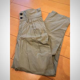 ガイジンメイド(GAIJIN MADE)の値下げチェックシャツ  メンズ  M(シャツ)