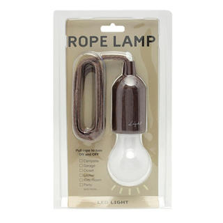フランフラン(Francfranc)のLBC ライト 照明 BAYFLOW Francfranc IKEA 無印良品(天井照明)
