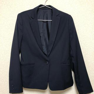 ジーユー(GU)のgu スーツ(スーツ)