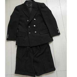 ヒロミチナカノ(HIROMICHI NAKANO)の卒園式入学男の子フォーマルスーツ(ドレス/フォーマル)