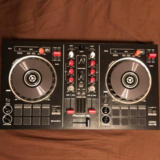 パイオニア(Pioneer)のDDJ-RB(カスタム済)(DJコントローラー)