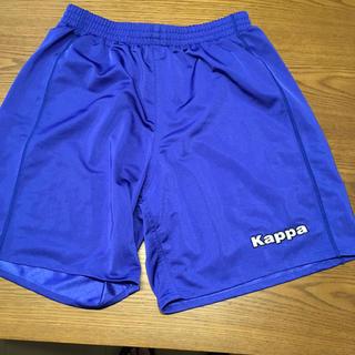 カッパ(Kappa)のサッカーパンツ kappa(ウェア)