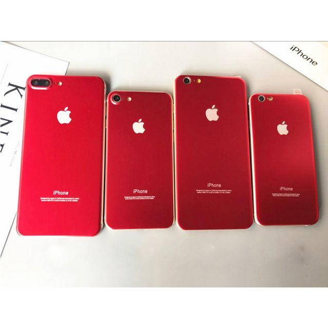hermes iphone7 ケース ランキング