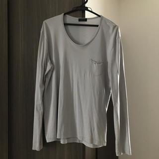 ジョゼフ(JOSEPH)のJOSEPH HOMME☆カットソー(Tシャツ/カットソー(七分/長袖))