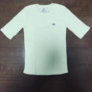 ニーキュウイチニーキュウゴーオム(291295=HOMME)の291295=HOMME 5部 Tシャツ(Tシャツ/カットソー(半袖/袖なし))