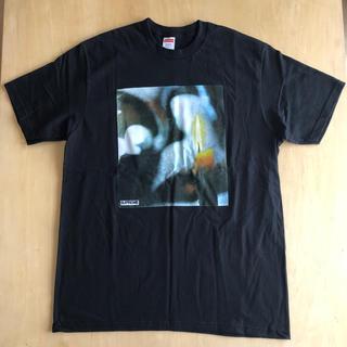 シュプリーム(Supreme)の送料込 supreme Tシャツ(Tシャツ/カットソー(半袖/袖なし))