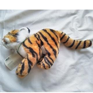 オリジンズ(ORIGINS)のORIGINS   Hold That Tiger ぬいぐるみ(ぬいぐるみ)
