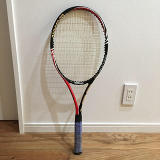 ウィルソン(wilson)のウィルソンWilsonテニスラケットBLXsixone95(ラケット)