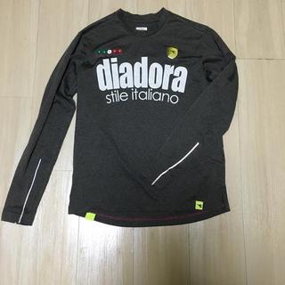 ディアドラ(DIADORA)のテニスウェア(ウェア)
