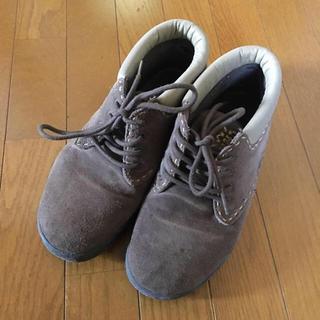 アイパス(IPATH)のLewis i-path 27cm スニーカー 靴(スニーカー)