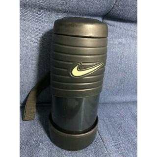 ナイキ(NIKE)のナイキ ペットボトルホルダー(弁当用品)
