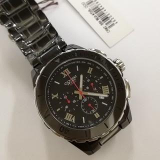 コグ(COGU)のグッチファミリーブランド コグ腕時計(腕時計(アナログ))