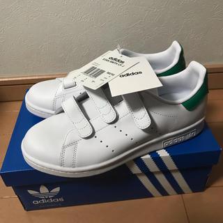 アディダス(adidas)のちょん様専用(その他)