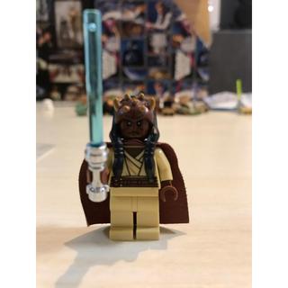 レゴ(Lego)のデブゴン様専用(SF/ファンタジー/ホラー)
