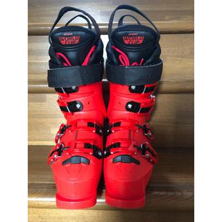 アトミック(ATOMIC)のアトミック ブーツ(ブーツ)