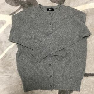 ジャストビギ(JUST BIGI)のBEGI セーター(ニット/セーター)