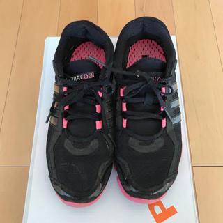 アディダス(adidas)のアディダス クライマクール adidas CLIMACOOL(スニーカー)