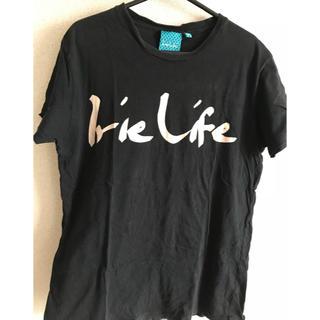 アイリーライフ(IRIE LIFE)のIrie Life Tシャツ(Tシャツ(半袖/袖なし))