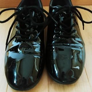 ドアーズ(DOORS / URBAN RESEARCH)のドアーズ フォークアンドスプーン(ローファー/革靴)