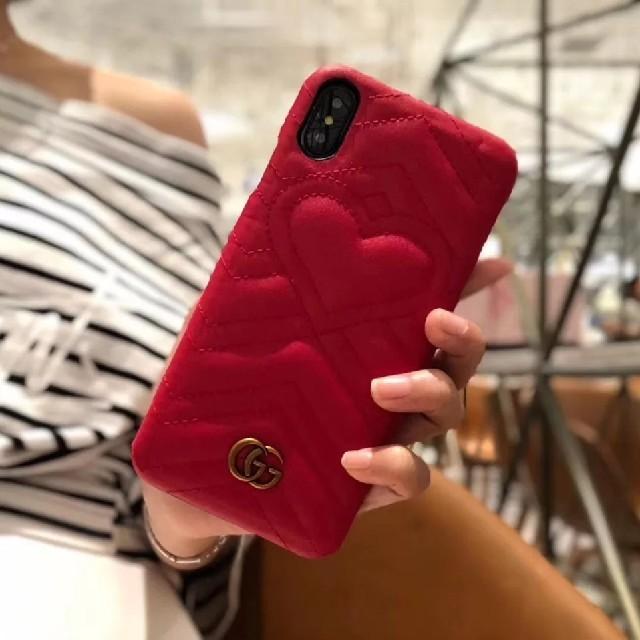 モスキーノ アイフォンX ケース - iPhoneケースの通販 by KanKan shop|ラクマ
