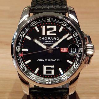 ショパール(Chopard)のrintaro305様の ショパール ミッレミリア グラントゥーリズモ XL(腕時計(アナログ))
