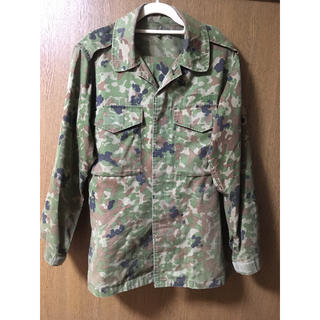 ダイスケ様専用 戦闘服 5A(戦闘服)