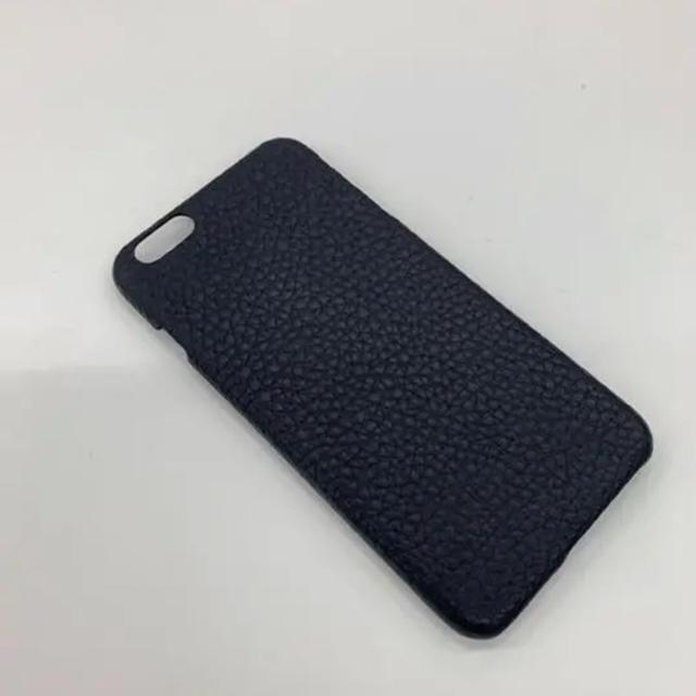 iPhone6S  plus  ケースの通販 by かおぽん's shop|ラクマ