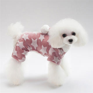 犬服サロペット(ペット服/アクセサリー)