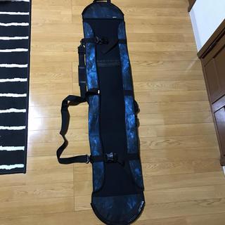 スノーボード  板 ソールカバー